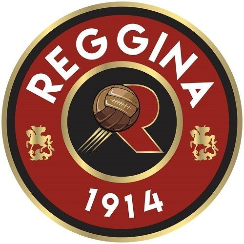REGGINA - CASERTANA 1-0, le pagelle di Peppe Rotta